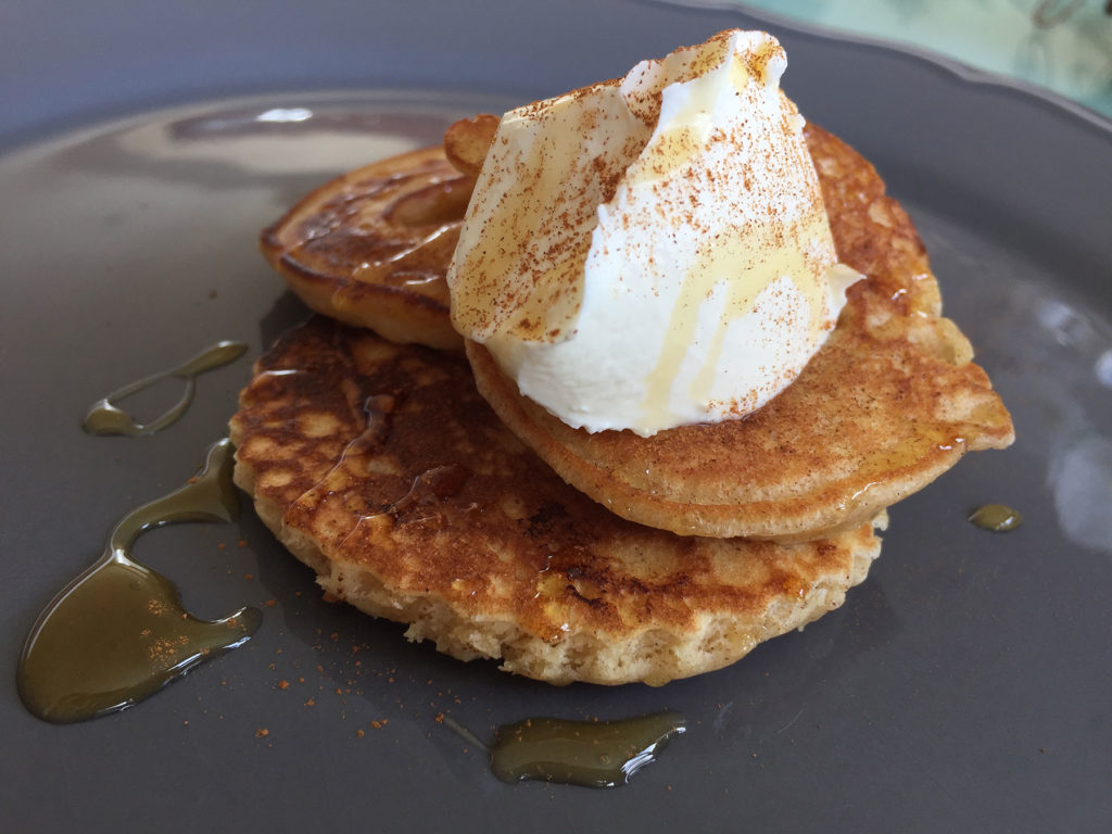 ecipe, pancakes, healthy, tasty, quick recipe, aunoralurra, food blog,