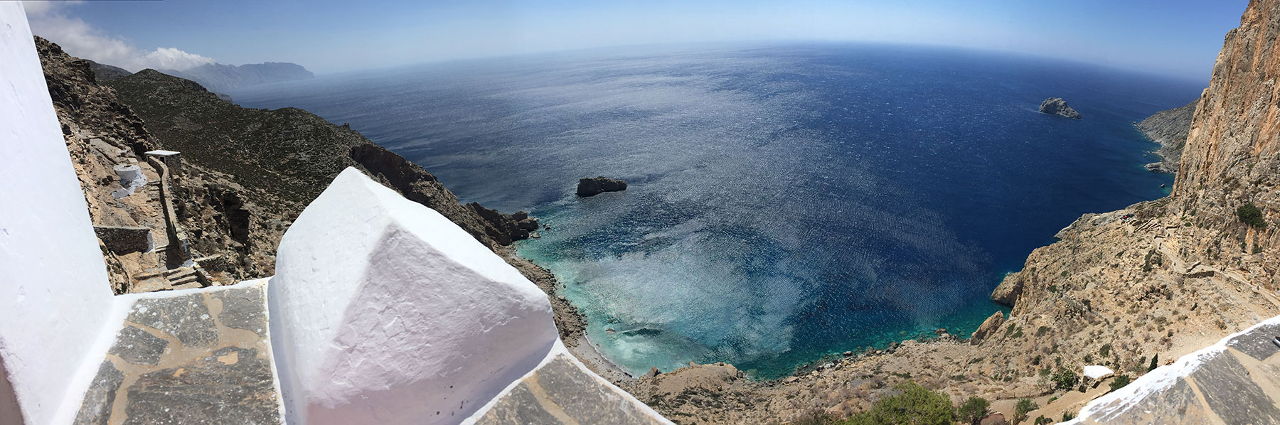 Amorgos, Greek Island, Cyclades, suggestions of places to visit; review by aunoralurra, 建議; 제안; 提案اقتراحات; forslag; suggesties; ehdotuksia; Vorschläge; προτάσεις; manaʻo kōkua; הצעות; सुझाव; javaslatok; tillögur; saran; moltaí; suggerimenti; Suggestioune; پیشنهادات; sugestie; sugestões; ਸੁਝਾਅ; sugestii; предложения; molaidhean; sugerencias; förslag; öneri;