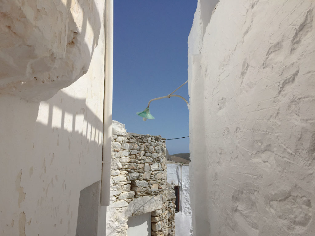the island of Amorgos, Amorgos, Greek Island, Cyclades, suggestions of places to visit; review by aunoralurra, 建議; 제안; 提案اقتراحات; forslag; suggesties; ehdotuksia; Vorschläge; προτάσεις; manaʻo kōkua; הצעות; सुझाव; javaslatok; tillögur; saran; moltaí; suggerimenti; Suggestioune; پیشنهادات; sugestie; sugestões; ਸੁਝਾਅ; sugestii; предложения; molaidhean; sugerencias; förslag; öneri;
